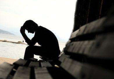 Science behind Depression: Biology behind a Darker Mind