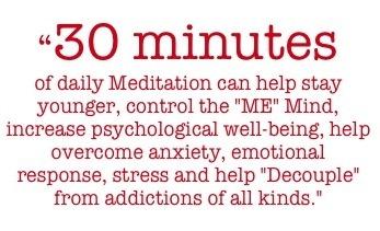 meditation-classes-delhi