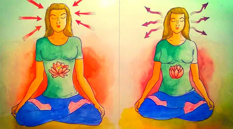 yoga-pranayama-delhi