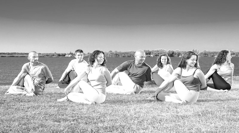 copd-yoga-asana