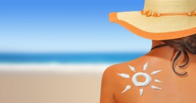 Vitamin D Deficiency: Associated health risks