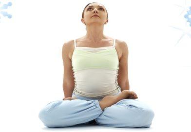 yoga-asana-asthma
