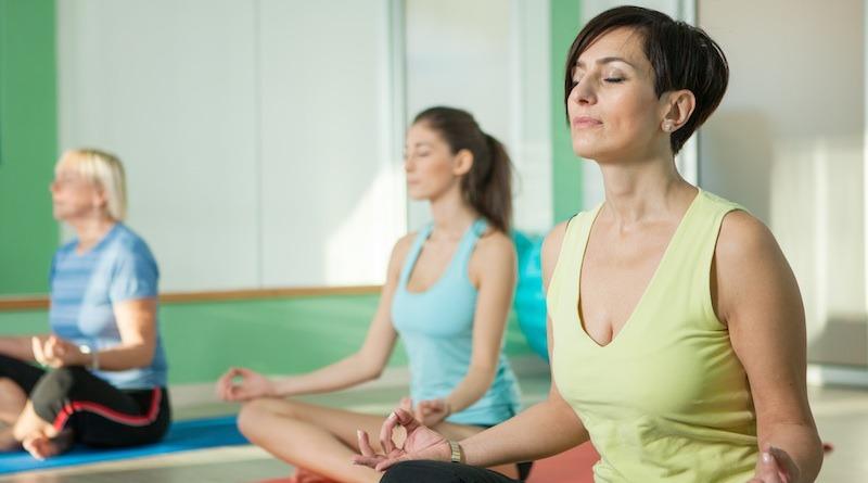 yoga-asana-for-asthma