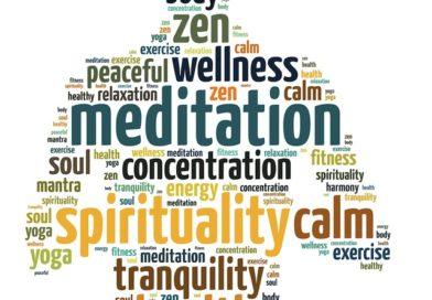 yoga-meditation-asthma