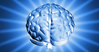 Diabetes affect Brain functioning skills