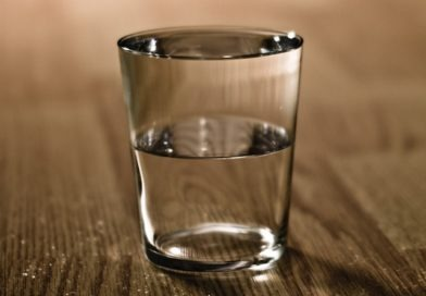 Are you are an optimist or a pessimist?