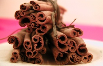 cinnamon-home-remedies-for-blood-sugar