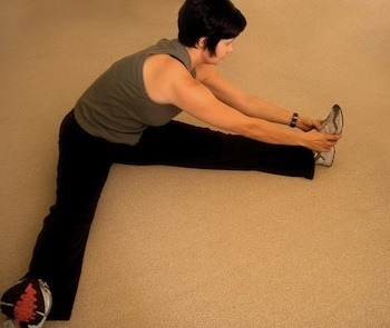 exercises-home-remedies-diabetes