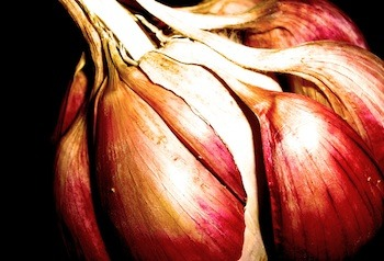garlic-home-remedies-diabetes