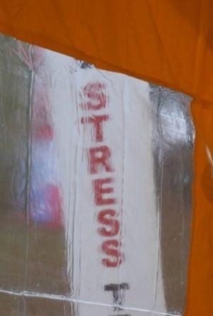hpa-stress
