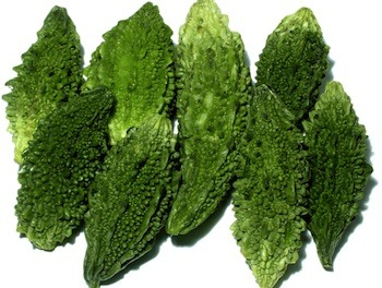 karela-home-remedies-diabetes