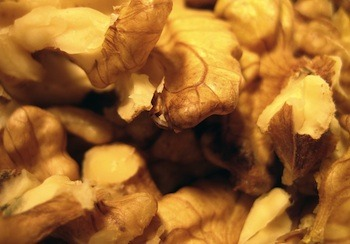 nuts-home-remedies-for-diabetes