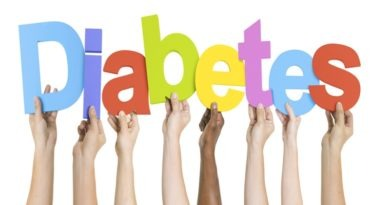 Prediabetes: Causes, Symptoms, Treatment