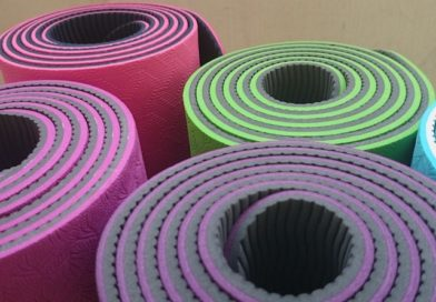yoga-centres-in-delhi
