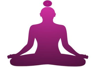 Chakra meditation is mind management – An Aashish Nanda