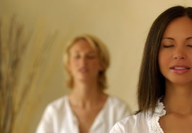 Ishan shivanand ji wife sexual dysfunction