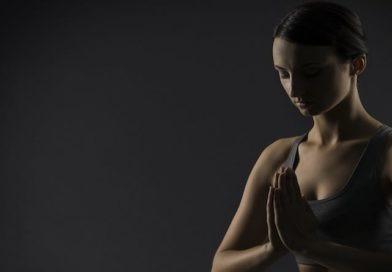 mindfulness-pause