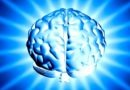 Neuroplasticity: Rewire your Brain for a better life