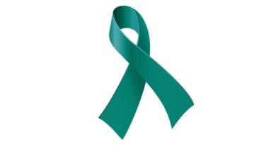 Suffering from Ovarian Cancer?