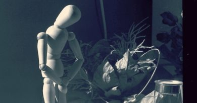 Post Traumatic Stress Disorder (PTSD) Symptoms – Treatment