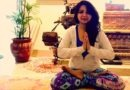 Yoga with Pallavi Sadh