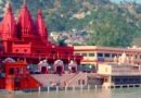 Yoga and Meditation Rishikesh (Uttarakhand)