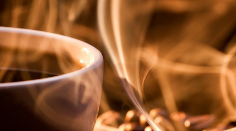 Is Caffeine intake safe during Pregnancy?