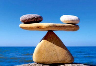 Equanimity Meditation