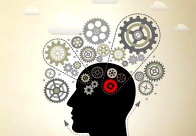 Correcting Common errors in Thinking