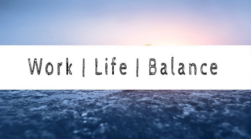 work life balance initiatives in organisations management essay 82 what can employees do to manage work life conflict  this means that  organisations that want to increase employees' work life balance need to  skills  are essential to accomplish specific tasks, projects and goals.