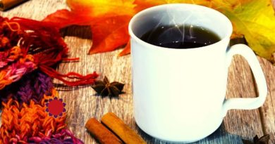 cinnemon tea besides being an aromatic condiment , is also a health drink