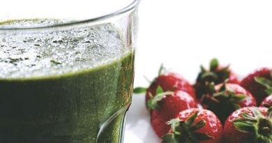 Giloy Juice – Potential Health Benefits
