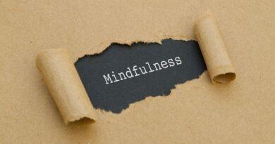Benefits of Mindfulness Meditation- Physical, Mental & Emotional