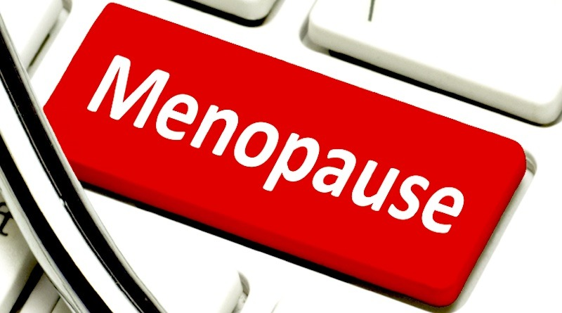 Is Postmenopausal Bleeding Normal?