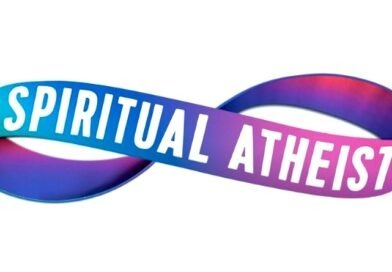 Can Atheism and Spirituality Go Hand in Hand?